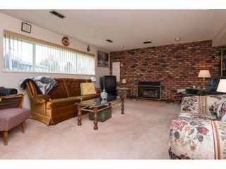 Photo 14: 10889 BRANDY Drive in Delta: Nordel House for sale (N. Delta)  : MLS®# R2124938