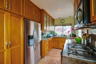 Photo 10: MISSION HILLS House for sale : 4 bedrooms : 3354 HAWK STREET in San Diego