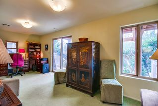 Photo 22: MISSION HILLS House for sale : 4 bedrooms : 3354 HAWK STREET in San Diego
