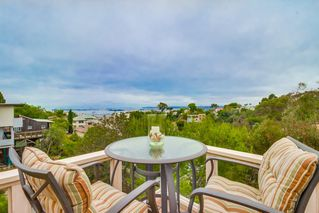 Photo 14: MISSION HILLS House for sale : 4 bedrooms : 3354 HAWK STREET in San Diego