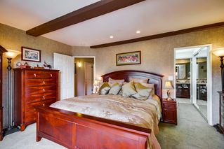 Photo 16: MISSION HILLS House for sale : 4 bedrooms : 3354 HAWK STREET in San Diego