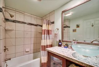 Photo 17: MISSION HILLS House for sale : 4 bedrooms : 3354 HAWK STREET in San Diego
