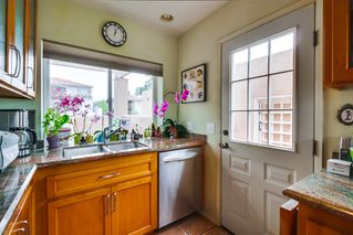 Photo 11: MISSION HILLS House for sale : 4 bedrooms : 3354 HAWK STREET in San Diego