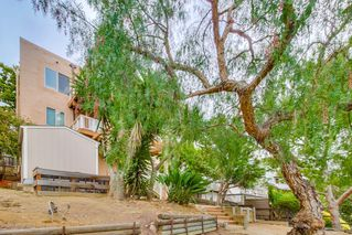 Photo 24: MISSION HILLS House for sale : 4 bedrooms : 3354 HAWK STREET in San Diego