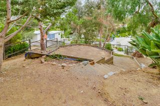 Photo 23: MISSION HILLS House for sale : 4 bedrooms : 3354 HAWK STREET in San Diego