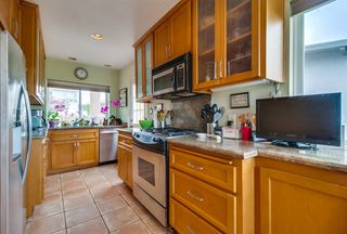 Photo 8: MISSION HILLS House for sale : 4 bedrooms : 3354 HAWK STREET in San Diego