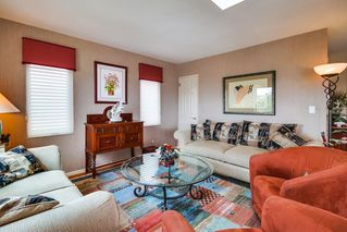 Photo 5: MISSION HILLS House for sale : 4 bedrooms : 3354 HAWK STREET in San Diego
