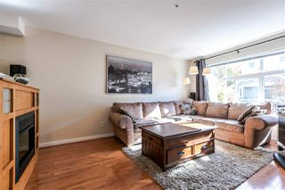 "Photo 4: 103 7179 201 Street in Langley: Willoughby Heights Townhouse for sale in ""DENIM"" : MLS®# R2131794"