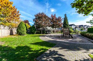 "Photo 19: 103 7179 201 Street in Langley: Willoughby Heights Townhouse for sale in ""DENIM"" : MLS®# R2131794"