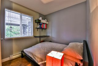 "Photo 17: 211 5454 198 Street in Langley: Langley City Condo for sale in ""BRYDON WALK"" : MLS®# R2145961"