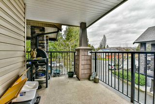 "Photo 19: 211 5454 198 Street in Langley: Langley City Condo for sale in ""BRYDON WALK"" : MLS®# R2145961"
