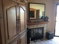 Photo 4: ENCINITAS Condo for sale : 2 bedrooms : 1990 Springdale Ln