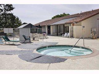 Photo 9: ENCINITAS Condo for sale : 2 bedrooms : 1990 Springdale Ln