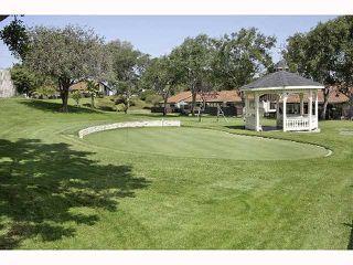 Photo 10: ENCINITAS Condo for sale : 2 bedrooms : 1990 Springdale Ln