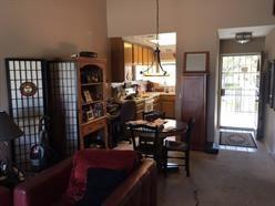 Photo 2: ENCINITAS Condo for sale : 2 bedrooms : 1990 Springdale Ln