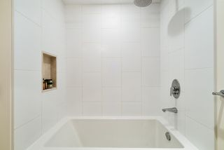"Photo 15: 806 1351 CONTINENTAL Street in Vancouver: Downtown VW Condo for sale in ""MADDOX"" (Vancouver West)  : MLS®# R2147393"