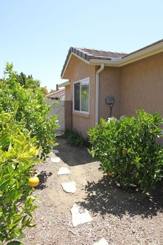 Photo 23: RANCHO BERNARDO House for sale : 4 bedrooms : 18336 LINCOLNSHIRE  Street in San Diego