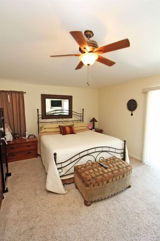 Photo 16: RANCHO BERNARDO House for sale : 4 bedrooms : 18336 LINCOLNSHIRE  Street in San Diego