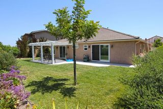 Photo 18: RANCHO BERNARDO House for sale : 4 bedrooms : 18336 LINCOLNSHIRE  Street in San Diego