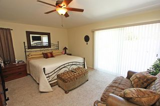 Photo 15: RANCHO BERNARDO House for sale : 4 bedrooms : 18336 LINCOLNSHIRE  Street in San Diego