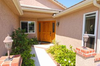Photo 3: RANCHO BERNARDO House for sale : 4 bedrooms : 18336 LINCOLNSHIRE  Street in San Diego