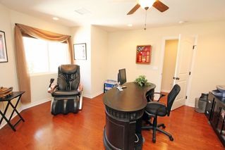 Photo 12: RANCHO BERNARDO House for sale : 4 bedrooms : 18336 LINCOLNSHIRE  Street in San Diego