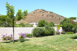 Photo 19: RANCHO BERNARDO House for sale : 4 bedrooms : 18336 LINCOLNSHIRE  Street in San Diego