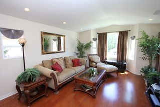 Photo 4: RANCHO BERNARDO House for sale : 4 bedrooms : 18336 LINCOLNSHIRE  Street in San Diego