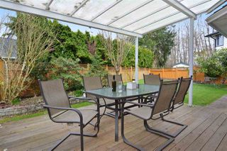 """Photo 19: 9323 211A Street in Langley: Walnut Grove House for sale in """"COUNTRY GROVE"""" : MLS®# R2151806"""