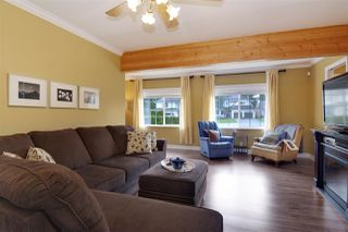 """Photo 9: 9323 211A Street in Langley: Walnut Grove House for sale in """"COUNTRY GROVE"""" : MLS®# R2151806"""
