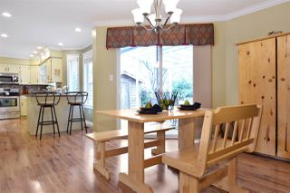 """Photo 7: 9323 211A Street in Langley: Walnut Grove House for sale in """"COUNTRY GROVE"""" : MLS®# R2151806"""