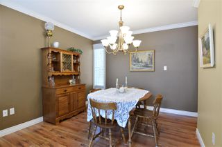 """Photo 4: 9323 211A Street in Langley: Walnut Grove House for sale in """"COUNTRY GROVE"""" : MLS®# R2151806"""