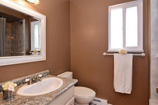 """Photo 17: 9323 211A Street in Langley: Walnut Grove House for sale in """"COUNTRY GROVE"""" : MLS®# R2151806"""