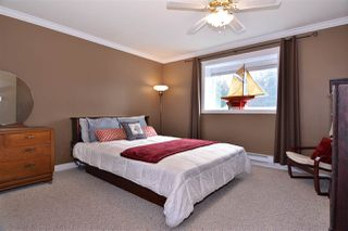 """Photo 14: 9323 211A Street in Langley: Walnut Grove House for sale in """"COUNTRY GROVE"""" : MLS®# R2151806"""