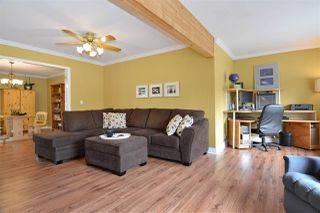 """Photo 11: 9323 211A Street in Langley: Walnut Grove House for sale in """"COUNTRY GROVE"""" : MLS®# R2151806"""