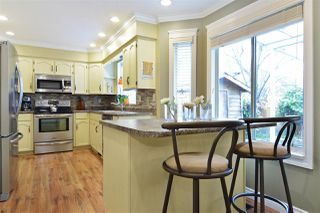 """Photo 6: 9323 211A Street in Langley: Walnut Grove House for sale in """"COUNTRY GROVE"""" : MLS®# R2151806"""