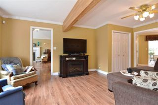 """Photo 10: 9323 211A Street in Langley: Walnut Grove House for sale in """"COUNTRY GROVE"""" : MLS®# R2151806"""