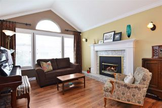 """Photo 2: 9323 211A Street in Langley: Walnut Grove House for sale in """"COUNTRY GROVE"""" : MLS®# R2151806"""