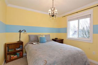 """Photo 18: 9323 211A Street in Langley: Walnut Grove House for sale in """"COUNTRY GROVE"""" : MLS®# R2151806"""