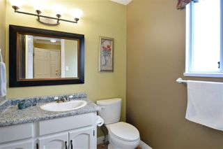 """Photo 13: 9323 211A Street in Langley: Walnut Grove House for sale in """"COUNTRY GROVE"""" : MLS®# R2151806"""
