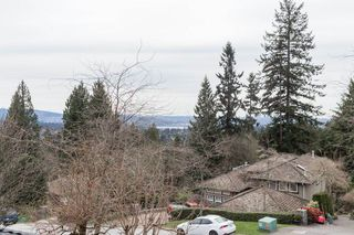 "Photo 16: 908 SAUVE Court in North Vancouver: Braemar House for sale in ""Braemar"" : MLS®# R2156846"
