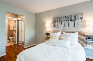 Photo 10: 206 2929 W 4TH Avenue in Vancouver: Kitsilano Condo for sale (Vancouver West)  : MLS®# R2158772