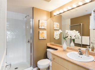 Photo 11: 206 2929 W 4TH Avenue in Vancouver: Kitsilano Condo for sale (Vancouver West)  : MLS®# R2158772
