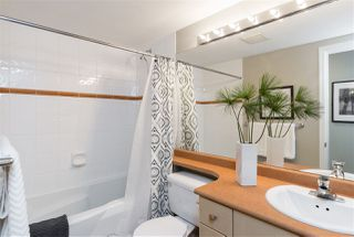 Photo 13: 206 2929 W 4TH Avenue in Vancouver: Kitsilano Condo for sale (Vancouver West)  : MLS®# R2158772