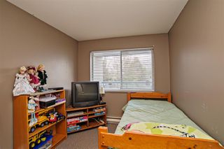 "Photo 11: 210 33165 OLD YALE Road in Abbotsford: Central Abbotsford Condo for sale in ""SOMMERSET RIDGE1"" : MLS®# R2161637"