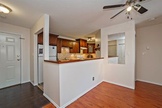 "Photo 5: 210 33165 OLD YALE Road in Abbotsford: Central Abbotsford Condo for sale in ""SOMMERSET RIDGE1"" : MLS®# R2161637"