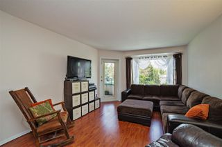 "Photo 6: 210 33165 OLD YALE Road in Abbotsford: Central Abbotsford Condo for sale in ""SOMMERSET RIDGE1"" : MLS®# R2161637"