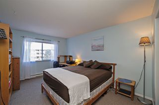 "Photo 9: 210 33165 OLD YALE Road in Abbotsford: Central Abbotsford Condo for sale in ""SOMMERSET RIDGE1"" : MLS®# R2161637"