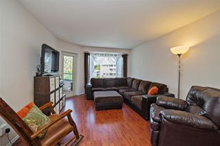 "Photo 8: 210 33165 OLD YALE Road in Abbotsford: Central Abbotsford Condo for sale in ""SOMMERSET RIDGE1"" : MLS®# R2161637"