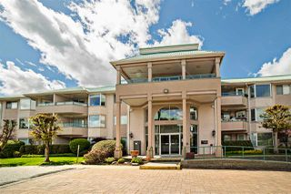 "Photo 14: 210 33165 OLD YALE Road in Abbotsford: Central Abbotsford Condo for sale in ""SOMMERSET RIDGE1"" : MLS®# R2161637"